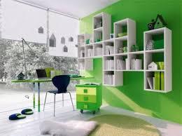 Wall Mount Book Shelves Best 25 Wall Mounted Bookshelves Ideas Only On Pinterest Wall