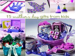 Mothers Day 2017 Ideas 200 Mothers Day Gifts Beautiful Unique Ideas 2017 Happy Mothers