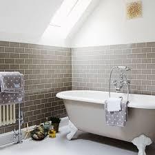 smart bathroom ideas glamorous smart small bathroom designs photos best inspiration