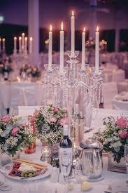 wedding candelabra centerpieces candelabra wedding centrepiece wedding decorations