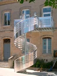 interior handsome picture of home exterior design using steel