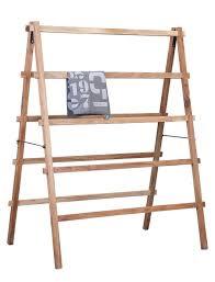 wã schestã nder balkon die besten 25 badmöbel günstig kaufen ideen auf