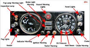 400 best dashboard images on pinterest land rovers land rover