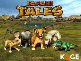 safari tales mobile app interactive learning u0026 play yee wittle