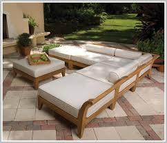 Build Your Sofa Build Your Own Sofa Plans Sofa Hpricot Com