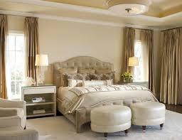 Houzz Bedrooms Traditional - houzz bedrooms bedrooms bedroom ideas houzz inside houzz master