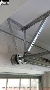 Sacramento Overhead Door Door Garage Garage Door Repair Ta Overhead Door Corp Genie
