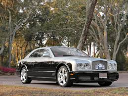 bentley brooklyn 2011 bentley brooklands ii 550 u2013 pictures information and specs