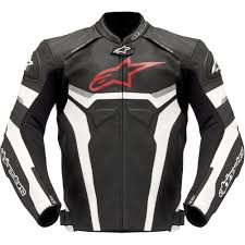 best bike leathers a no nonsense sport bike jacket the alpinestars celer features an