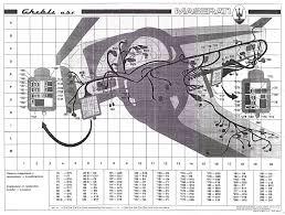 ac 170 wiring diagram wiring diagrams