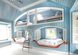 teenage loft bedswhite loft bed girls teen bedroom ideas teenage