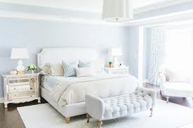 Bedroom Light Blue Walls The Most Feminine Bedrooms Pale Blue Bedrooms Blue