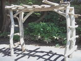 wedding arch for sale is wedding trellis for sale still