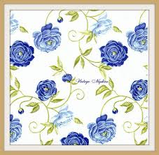 Blue Roses For Sale The 25 Best Blue Roses For Sale Ideas On Pinterest Images For
