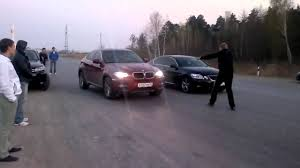 lexus ls 460 vs infiniti m45 mycrazycars lexus gs 430 vs bmw x6 youtube