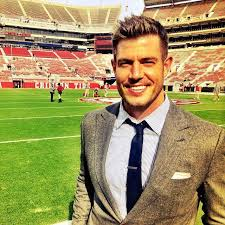jesse palmer new haircut the 25 best jessica bowlin ideas on pinterest cakes for twins