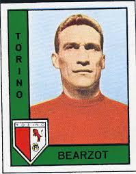 Enzo Bearzot