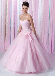 pink wedding dresses pink wedding dresses wedding dresses simple wedding dresses