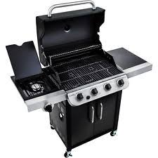 Backyard Grill Manufacturer Gas Grill Ebay