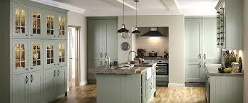 howdens kitchen design howdens kitchen units kitchen base unit and additional wall unit
