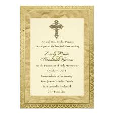 when should wedding invitations go out when should wedding invites go out ideas best 25 invitations
