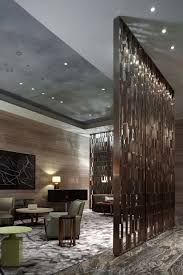 221 best hotel design images on pinterest hotel lobby lobby
