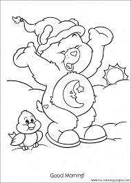 159 care bears images care bears cousins