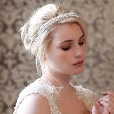 bridal headwear the parisian collection wedding tiaras bridal headwear