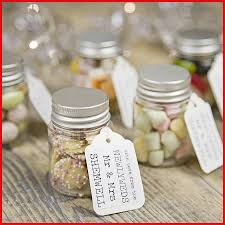 favors wedding beautiful vintage wedding favors stock of wedding backgrounds hd