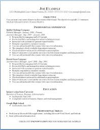 templates for resumes this is resume templates intriguing resume templates