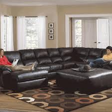 jackson belmont sofa jackson catnapper living room lexington overstock warehouse