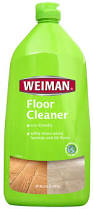 Holloway House Cleaner by Eco Friendly Hardwood Floor Cleaner Titandish Decoration