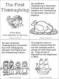 activities free turkey pilgrims americans