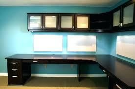 overhead storage cabinets office overhead storage cabinets office medium size of office desk cabinets