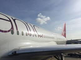 virgin atlantic customer reviews skytrax