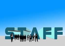 recruitment intelligence blog