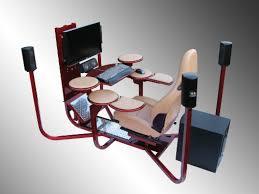 Ergonomic Home Office Desk by Ergonomic Home Office Furniture 150 Best Ergonomic Office Chairs