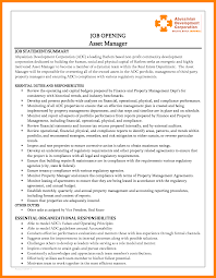 Best Resume Summary Statement Examples The Best Summary Of Qualifications Resume Examples Summary On A