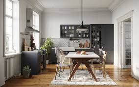 how to modernize a small kitchen 8 ways to update your kitchen without renovating