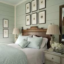 couleurs chambre à coucher emejing chambre couleur pastel pictures design trends 2017