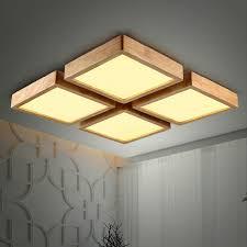 best 25 led ceiling lights ideas on pinterest ceiling interior