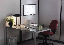 Chair Website Design Ideas Ikea Office Chair Deboto Home Design Office Chair