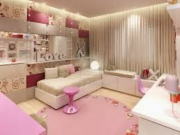 bedroom beautiful ceiling lights for girls bedroom pictures