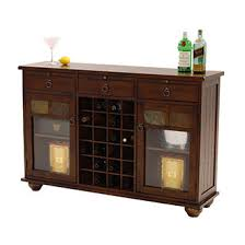 santa fe bar w hutch el dorado furniture