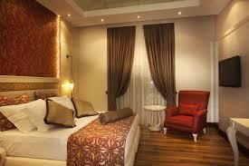 best 15 luxury hotels in washington dc best boutique hotels in washington dc