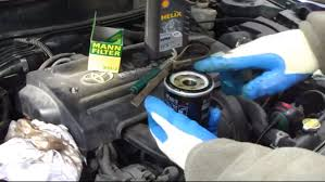 2007 toyota tundra filter how to replace and filter on 2000 2007 toyota corolla