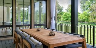 home design evolution exterior evolution of new homes new homes guide