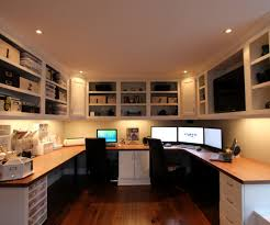 home office design gallery affordable impressive home office