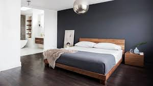 peinture moderne chambre awesome peinture chambre moderne 2015 pictures amazing house