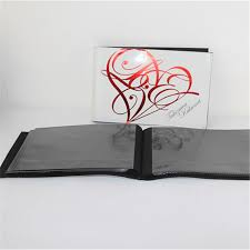 Small Photo Album 4x6 4 5x6 Photo Album 4 5x6 Photo Album Suppliers And Manufacturers